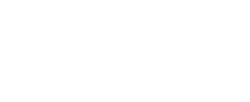 workday_logo